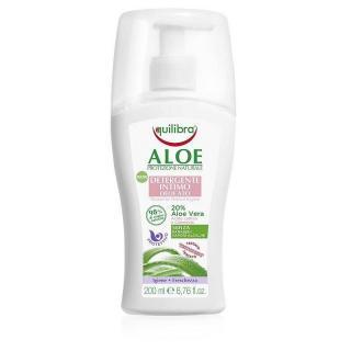 Balsam do włosów słabych i uszkodzonych z efektem laminowania - Odżywienie i Regeneracja