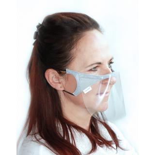 Zestaw kosmetyków - Balsam do ciała + Żel pod prysznic