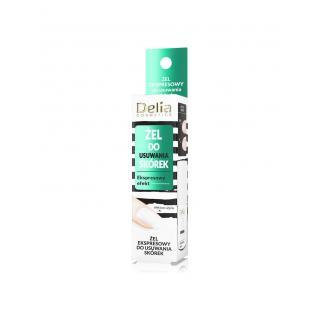 Nafta kosmetyczna z sokiem z pokrzywy - NEW ANNA COSMETICS
