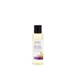 Klocki COBI - King Julien's ZOO Adventure