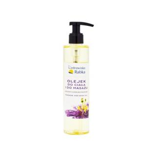 Klocki COBI - Penguin's Secret Mission HQ