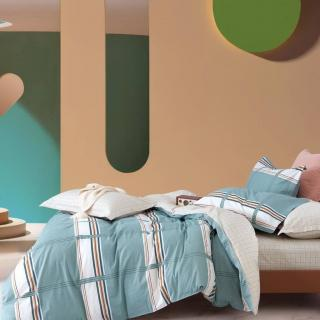 Pasta do zębów Red Dabur