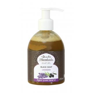 Klocki ACTION TOWN - FARMHOUSE