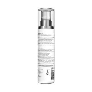 Odbudowujący szampon z ekstraktami z amarantusa - APIS