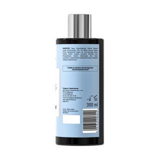 Detoksykujący szampon włosów CAMELEO NATURAL - DELIA COSMETICS