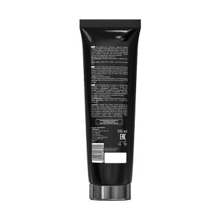 After Party 100G - PSZCZÓŁKA