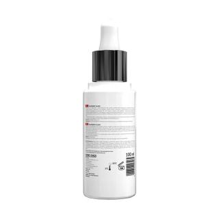 BEAUTY BOOSTER - QUICK C-BRIGHTER Z WITAMINĄ C - DELIA